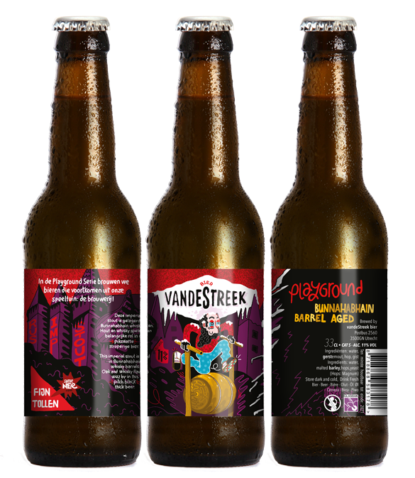 Playground-Imperial-Stout-web